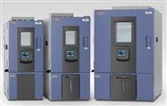 爱斯佩克ESPEC GPG-4高低温试验箱