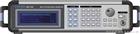 MPD-1508信号源维修
