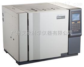 舜宇恒平GC-1120气相色谱仪