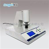 HP-WB-3Y恒品生產熒光白度儀\白度儀\白度計\粉末白度儀\衛生紙白度儀
