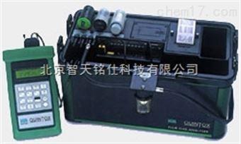 KM9106便携式综合烟气分析仪-北京智天铭仕科技有限公司