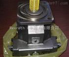 特价销售德国REXROTH力士乐油泵系列
