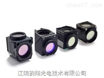 平整度超高分辨率激光顯微鏡激發塊盒