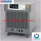 PCR12000W2菊水电源