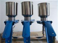 LYCN-3ST化验室不锈钢滤膜过滤器