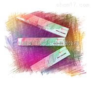 菲罗门杂化硅胶色谱柱
