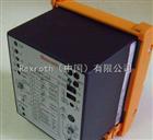 德国REXROTH放大器VT3002-2X