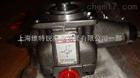 ATOS柱塞泵 原装进口现货