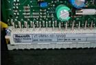 德国力士乐放大器VT11006-1X