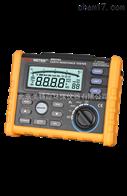 MS2302接地电阻测试仪厂家