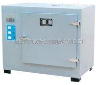 8401-00不锈钢内胆高温干燥箱,上海干燥箱结构图片