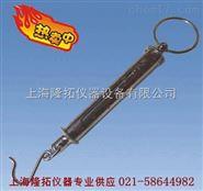 LTZ-10管形测力计