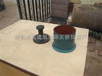 选购筒压法砂浆强度检测仪、砂浆强度检测仪【图片】