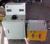 2000A品质高大电流发生器