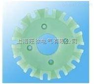G11环氧玻璃布零件