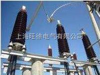 66kV-110 kV瓷套式户外终端