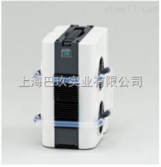 东京理化真空泵NVP-1000