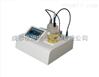 贵阳世旭SWS301D微量水分测定仪出售