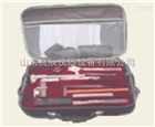 焊缝外观检测工具箱