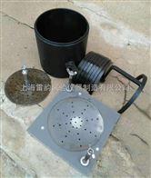 CBR-1CBR试验附件、浸水膨胀试验附件