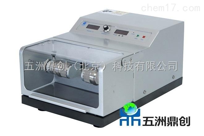 QM100S实验室多功能可靠球磨仪研磨仪