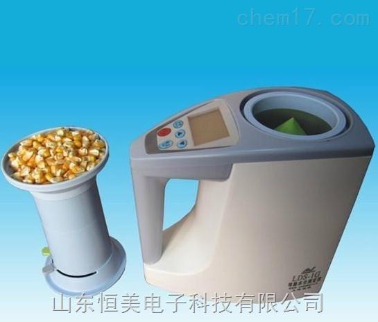玉米测水仪.