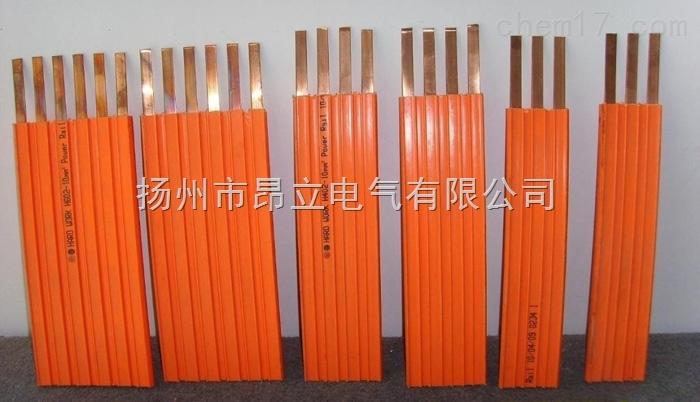 黑龙江佳木斯单极滑触线集电器厂家销售部
