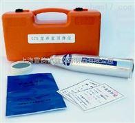 ZC5砂浆回弹仪,优质回弹仪价格