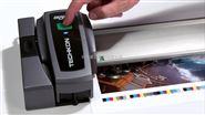 Techkon SpectroDrive全自动分光测色扫描台
