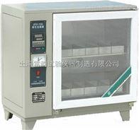 ZFX-10A自控砖瓦泛霜箱,泛霜箱价格