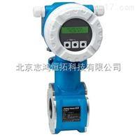 原装进口GCD93-70    Phytron-Elektronik 信号放大器
