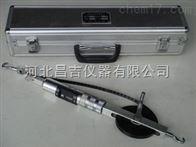 JSS30S天津数显收敛仪