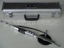 JSS30S江苏数显收敛仪
