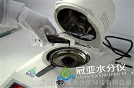 污泥含水率测定仪标准,参数,检测方法