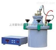 CA-5数显混凝土含气量测定仪,拌和物含气量测定仪