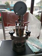 LC-615三洋式混凝土含气量测定仪,砂浆含气量测定仪