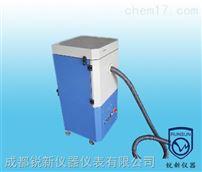RX-GF高负压焊接烟尘净化器