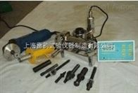 SHJ-40多功能强度检测仪,新颖强度检测仪