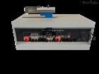 GB电动砂当量试验仪使用标准