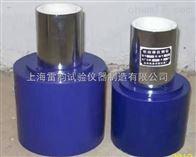 GZ16供货回弹仪钢钻,钢钻材质