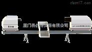 磨粉激光粒度仪供应厂家