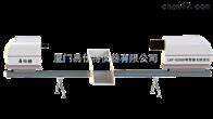 LAP-S2000大量程喷雾激光粒度仪