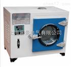普景PJ系列电烘箱生产促销