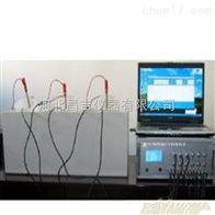 RCM-A氯离子扩散系数测定仪