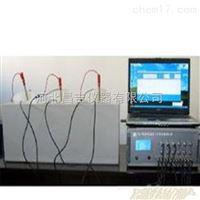 氯离子扩散系数测定仪