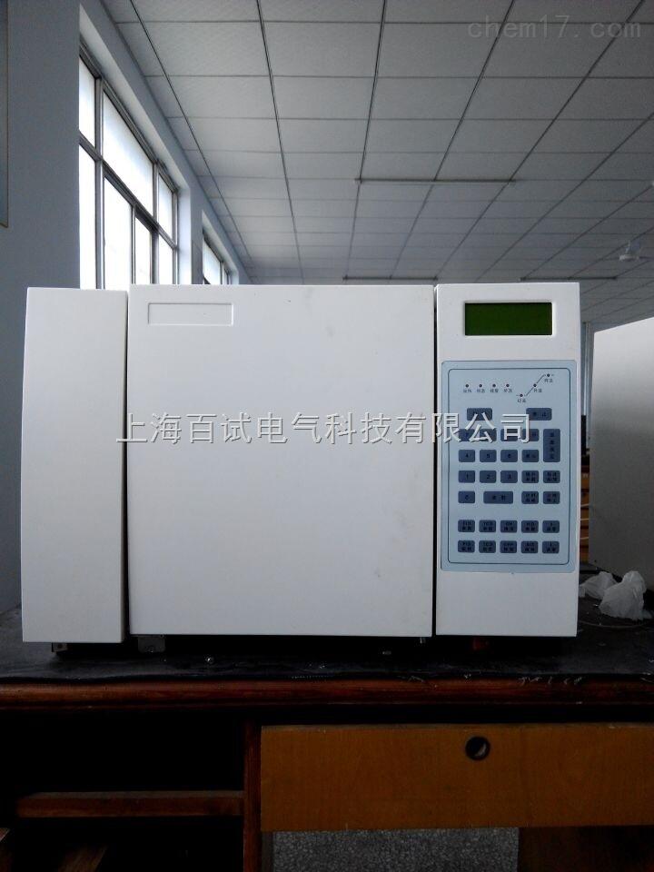 气相色谱仪厂家,正品低价