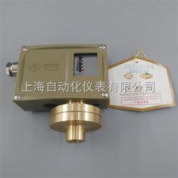 0842780/D500/7D