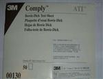 3MBD测试纸001300BD测试纸
