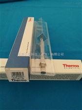 36500525美国热电进样针|赛默飞热电注射器