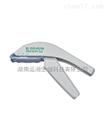 FST皮肤缝合器12035-00 Manipler Skin Stapler